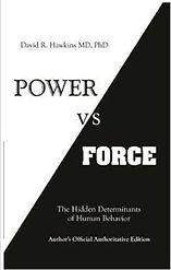 Power v Force David Hawkins.jpeg