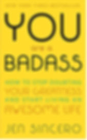 You are a Badass.jpeg