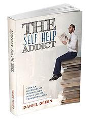 Self Help Addict.jpeg