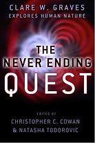 never ending quest.jpeg