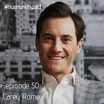 #50 Carey Rome (2).png