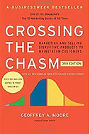 crossing-the-chasm-book-by-geoffrey-moore