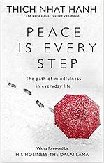 Peace is Every Step.jpeg