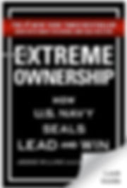 extreme ownership.jpeg