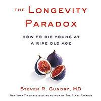 Longevity Paradox .jpeg