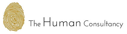 The Human Consultancy logo