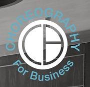 CFB logo.jpeg