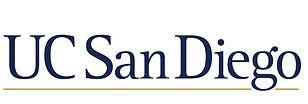 UCSD logo.jpeg