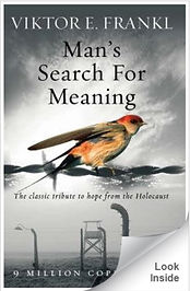 Mans search for meaning.jpeg