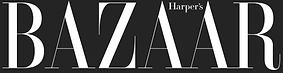 Harpers Bazaar.jpeg