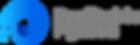 ProfitablePhyton - Logo for bright BG.pn