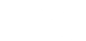 Wynwood-Studio_Vertical_LogoType-White.p