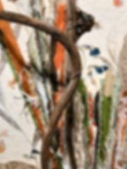 Primordial Images_ Tree DETAIL
