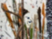 Falling Leaves detail_edited.jpg