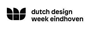 dutch design week.jpg