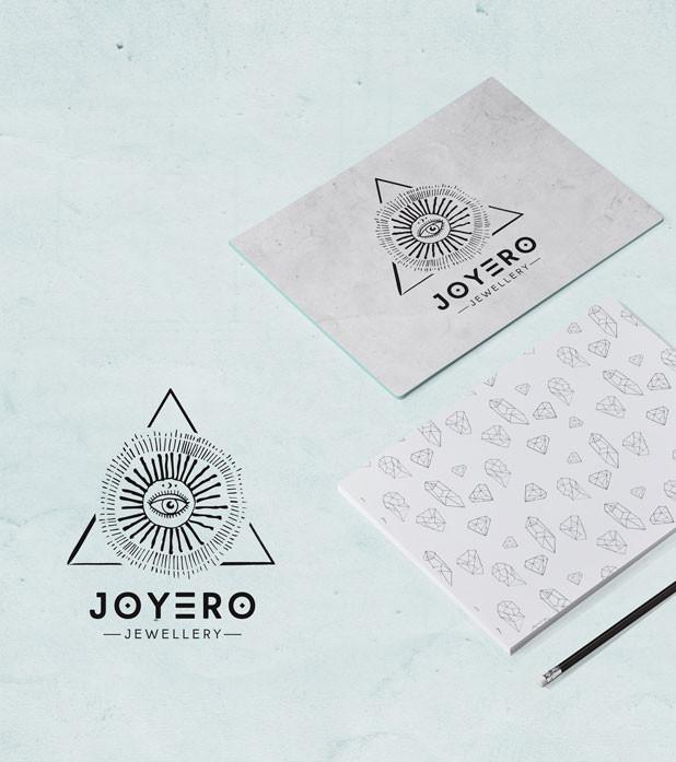 joyero-mockup.jpg