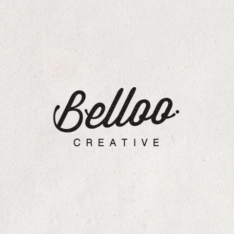 Belloo Creative