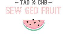 TAD x CHB