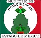 Huixquilucan.png