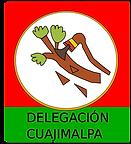 490px-Escudo_Delg_Cuajimalpa.svg.png