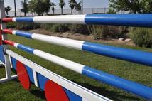 paddlewheel_rails.jpg