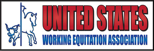 United States Working Equitation Association FB page