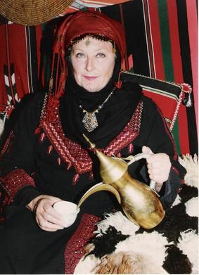 Oman 2009