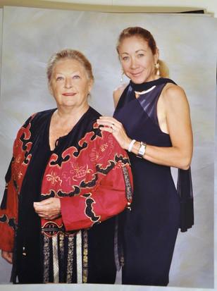 Black Sea 2009
