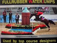 water_jump2.jpg