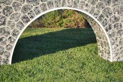 stonewall3.jpg