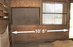 Stall-7-northwest-wall.jpg