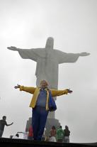 Rio 2008
