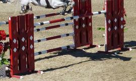 red black white rails.jpg
