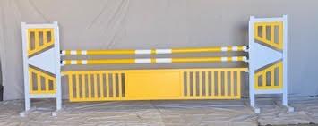 yellow gate yellow poles.jpg