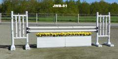 JWB-81_edited.jpg