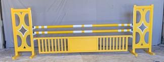 yellow dresden new.jpg