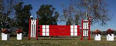 red_white_planks.jpg