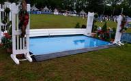 water_jump3.jpg