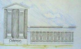 deleon_design.jpg