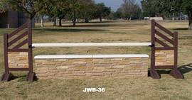 JWB-36_edited.jpg