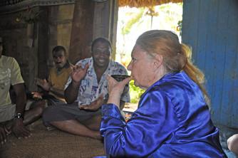 Fiji 2012