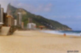 Tandem handgliding Rio.jpg