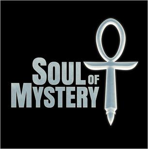 SOUL OF MYSTERY