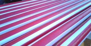 rails21.jpg