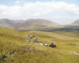Conemarra Trail Ireland.JPG