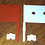 Thumbnail: Flags - set of 30 (15 red 15 white)