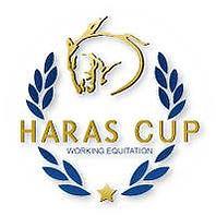 Haras Cup sponsorship