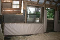 stall-northwest.jpg