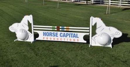 horsecapital.jpg