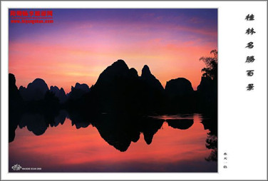 fengjing_baijing_ys19.jpg